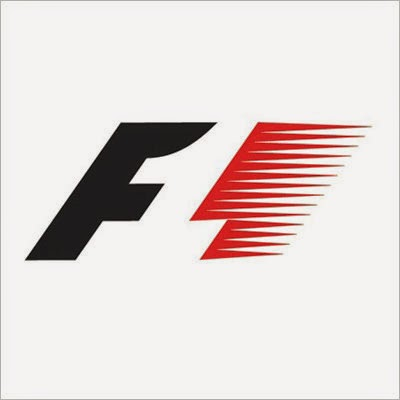 2015 F1 drivers and teams