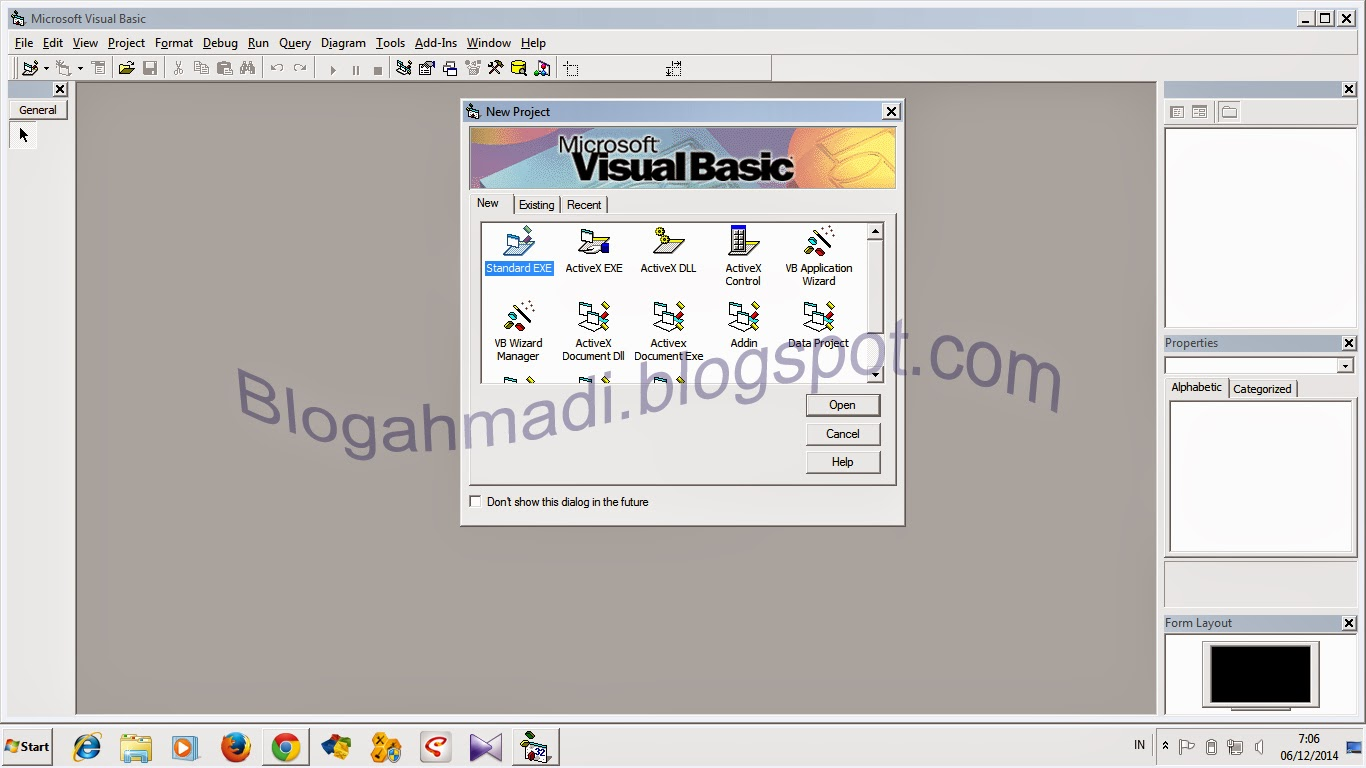 download organisational memory as
