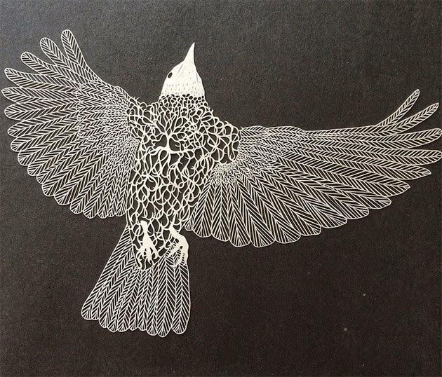 paper-artworks-2