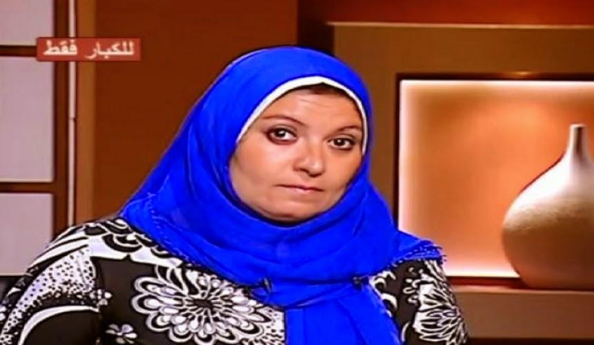 زوجة تشكو لـ«هبة قطب»: «زوجي طلب مني ممارسة العلاقة مع ضرتي» شاهد ردها عليها !!