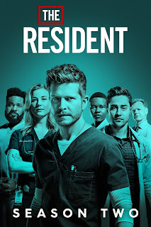 The Resident: Season 2, Episode 13