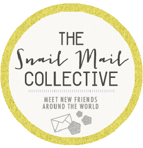snail mail collective