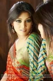 Bangladeshi%2Btop%2Bmodel%2BJannatul%2Bferdous%2Bpeya%2Bnew%2Bimage002