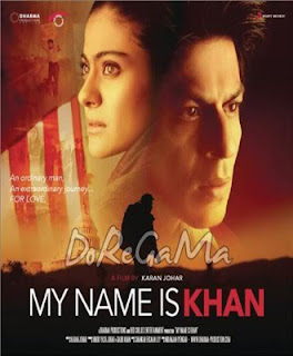 My Name Is Khan Movie Free Download