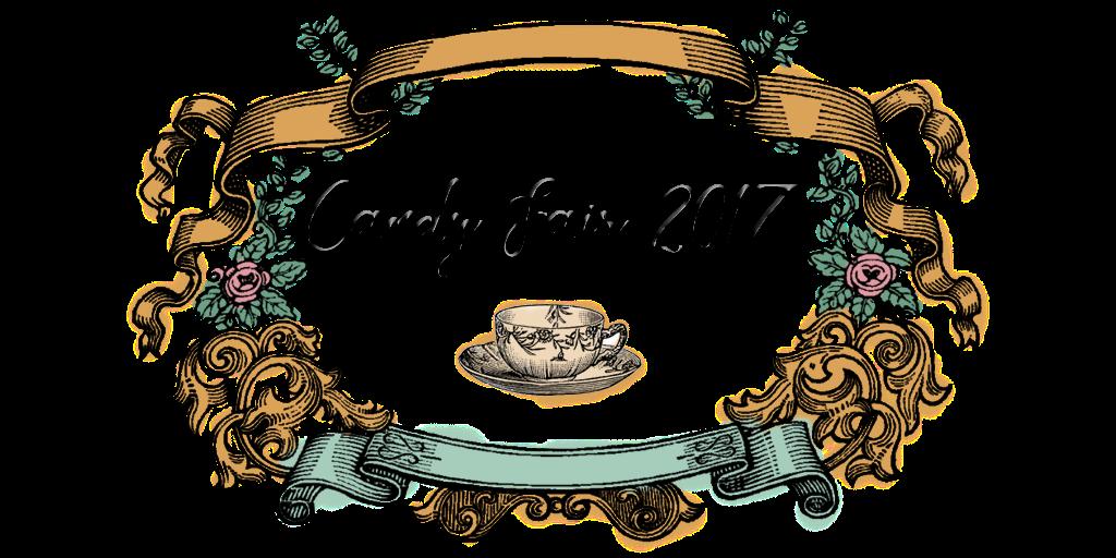 Candy Fair 2017