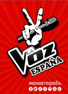 La Voz España Capítulo 1 en vivo