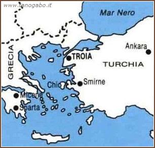 Lavori in corso dal museo maxxi di roma turchia e troia for Dove si trova la camera dei deputati