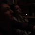 Short Film: After School