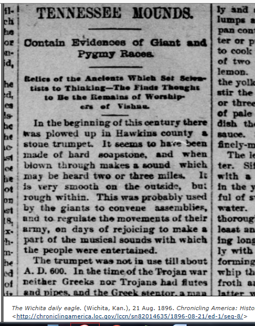 1896.08.21 - The Witchita Daily Eagle