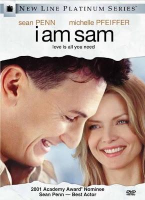 descargar Mi Nombre es Sam, ver online Mi Nombre es Sam, Mi Nombre es Sam latino