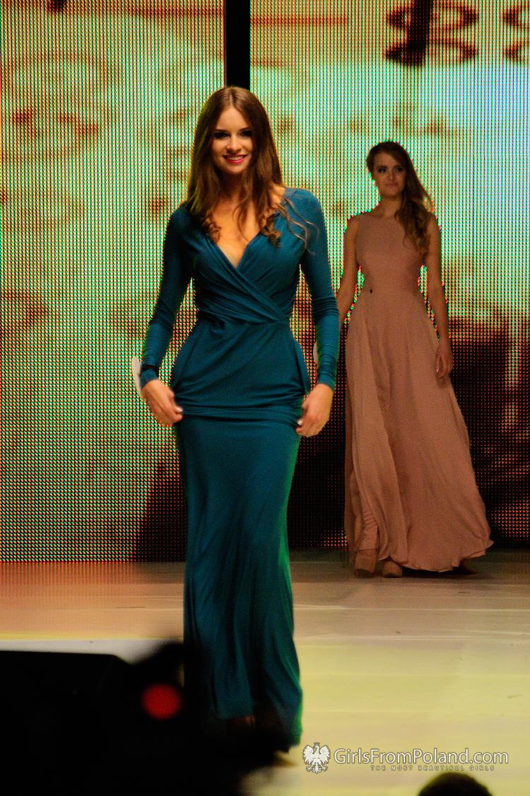 Miss Polonia Lodzkie 2014  Zdjęcie 163