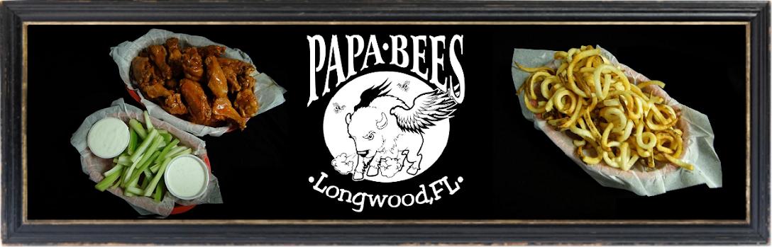 Papa Bees, Inc.
