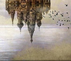 Guy Debord
