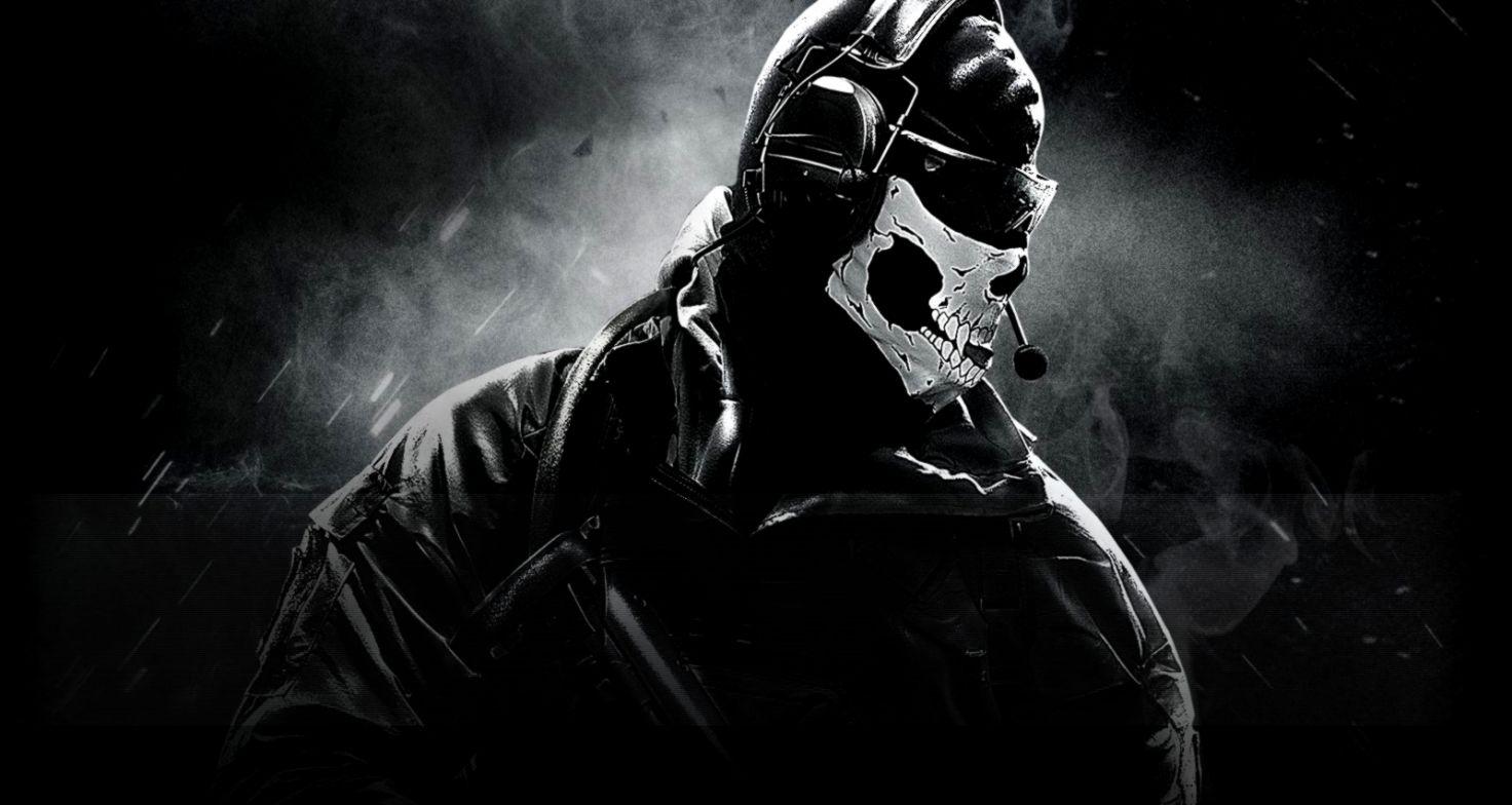 sniper ghost warrior 2 dark hd wallpaper | wallpaper gallery