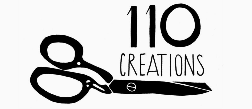 110 Creations