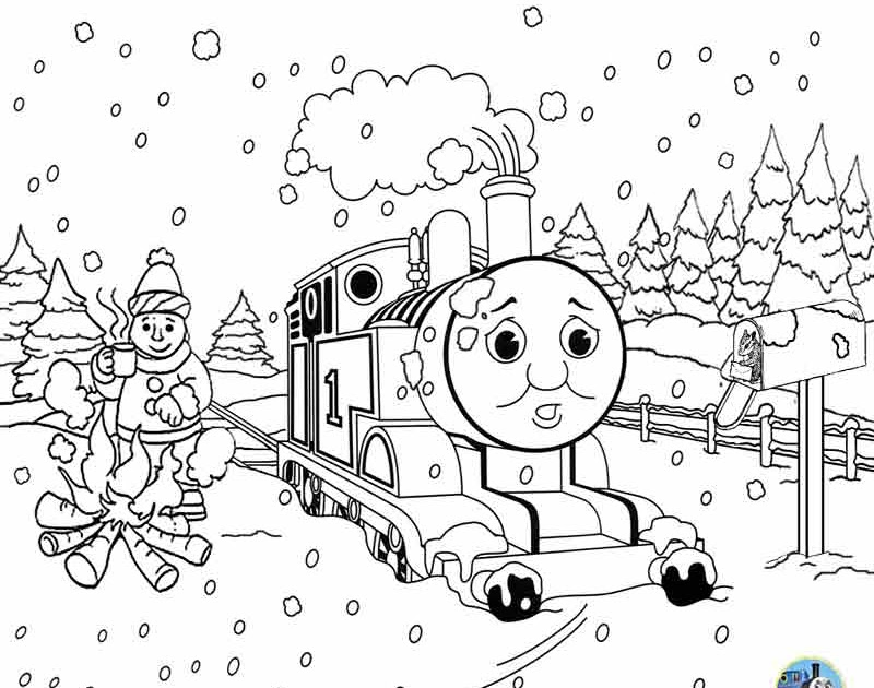 church christmas coloring pages - free religious christmas coloring pages best coloring pages