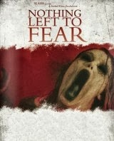 Nothing Left to Fear (2013) Online