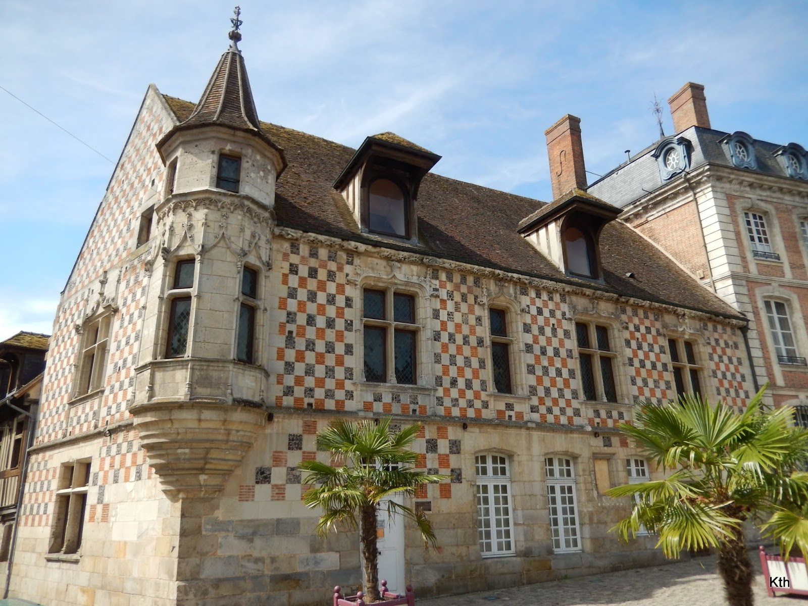 Ela auto verneuil sur avre hotel restaurant verneuil sur avre normandy luxury hotel chartres - Office de tourisme verneuil sur avre ...