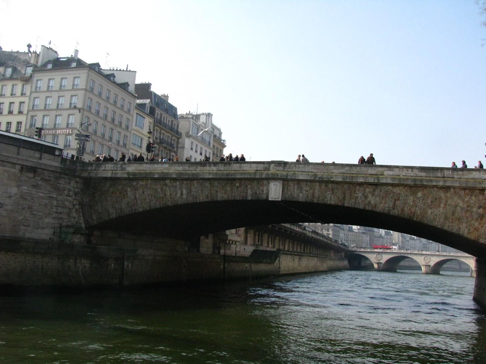 Мост Наполеона III