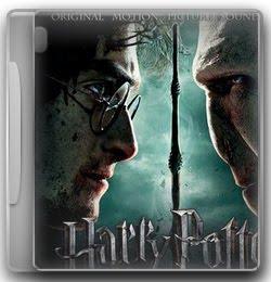 capa%2BCD Baixar CD Trilha Sonora Harry Potter e as Relíquias da Morte Parte 2 Ouvir mp3 e Letras .