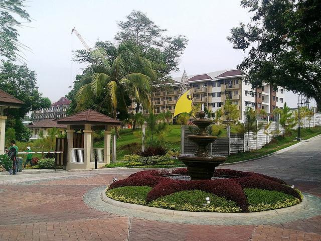 Island House Condominiums For Sale