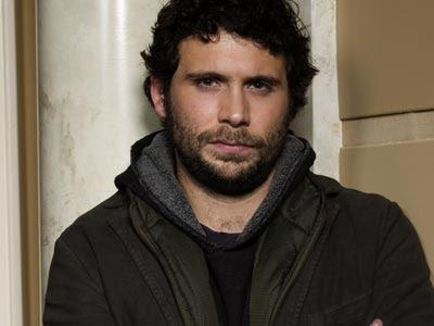 actores de television Jeremy Sisto
