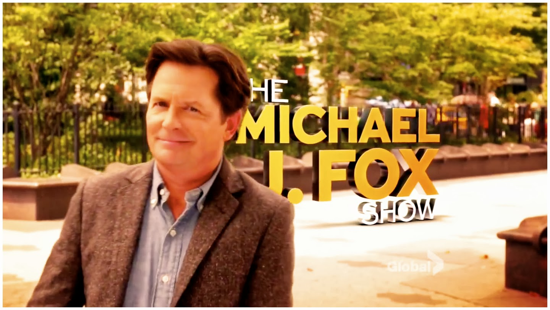 fox show: