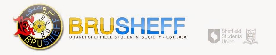 BruSheff Society