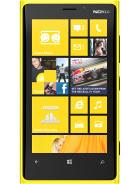 Lumia 920,Macam Macam Tipe Nokia Lumia