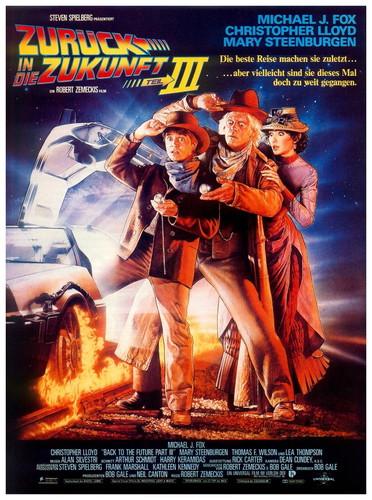 Regreso al futuro 3 (1990) [BRrip 1080p] [Latino – Ingles]