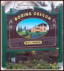 Panneaux comiques - Page 4 Boring,+Oregon