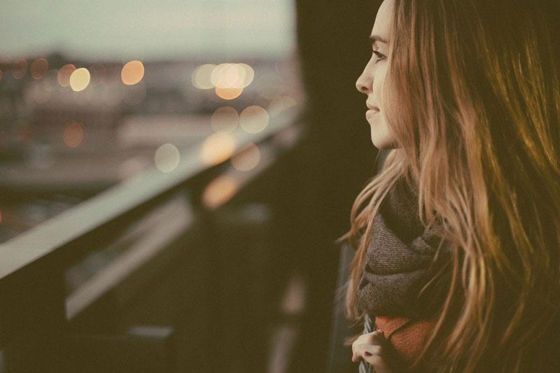 7 Erros que Podem Provocar Acne
