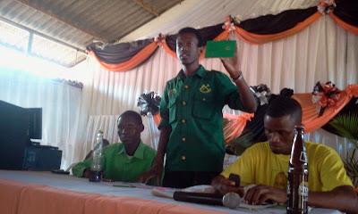 www.ccmmzumbe.blogspot.com