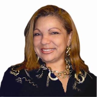 Vicepresidenta nacional PRD reta a Margarita a mostrar qué ha hecho por mujeres abusadas