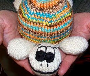 http://translate.google.es/translate?hl=es&sl=en&tl=es&u=http%3A%2F%2Fmybooteeknits.blogspot.com.es%2F2009%2F12%2F2009-sock-turtle-pattern.html