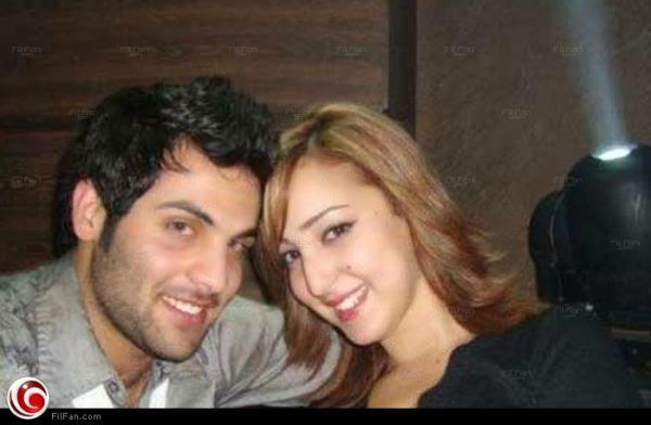 يحيى صويص نجم برنامج Star Academy: عقد زواجي من بسمة بوسيل مزور