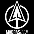 Madras Teen