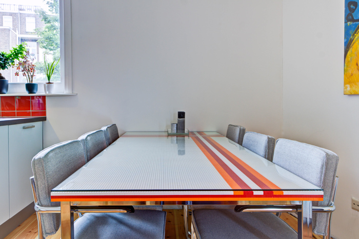 Ikea Dining Room And Kitchen Chairs
