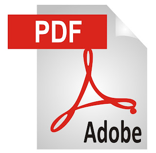 How To Eliminate PDF&#39;s Major Annoyances