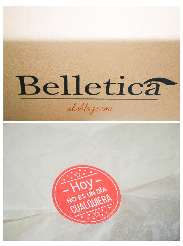 Nace_BELLETICA_nueva_tienda_on_line_de_Belleza_ObeBlog_02