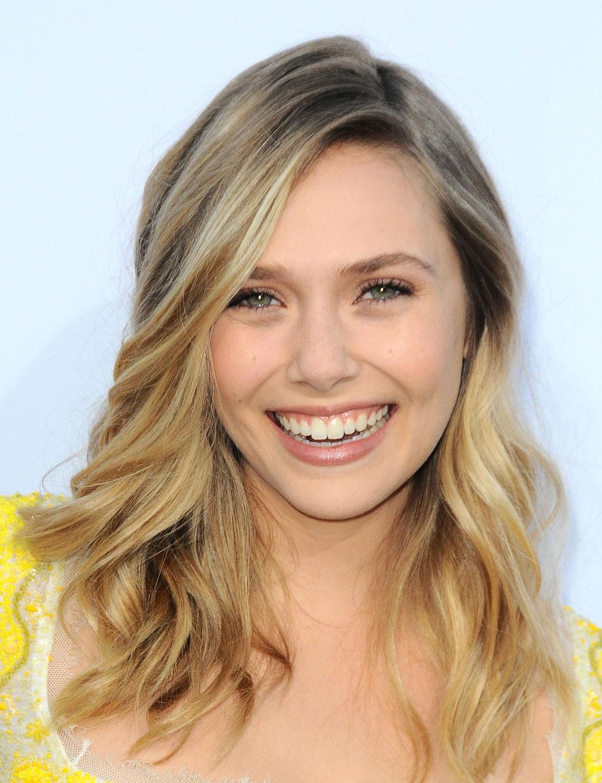 http://3.bp.blogspot.com/-KC8Gsw7MbCY/T5nDu4rZVjI/AAAAAAAAAvE/YFh_lMeBXmg/s1600/elizabeth-olsen-rubia-hermana-menor.jpg