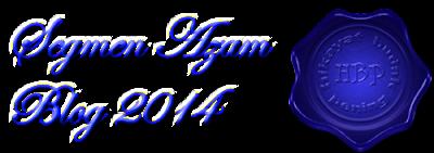 http://pening-pala.blogspot.com/2013/12/segmen-azam-blog-2014.html#more