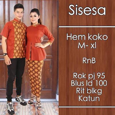 Batik-sarimbit-sisesa-spg-439