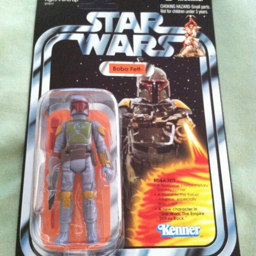 vintage-star-wars-toy-collection