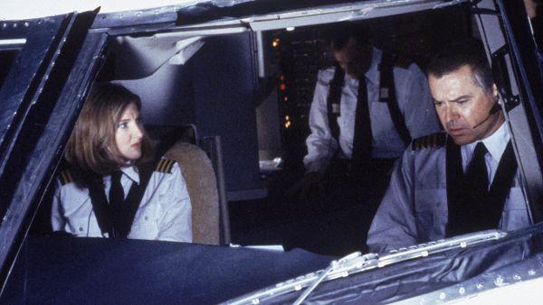 Aterrissagem de Alto Risco 1997 Filme 720p HD HDTV completo Torrent