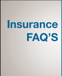 Top 10 Health Insurance FAQs