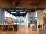 Premier Art Shop