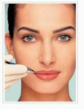 Dermopigmentação
