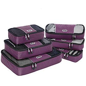 http://www.usgobuy.com/en/us-online-shops/ebags.html
