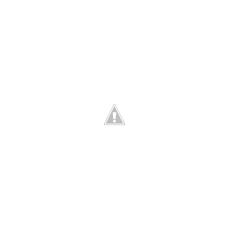 What's In The Bag Rory McIlroy 2011 US Open Champion